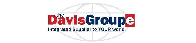 The Davis Groupe, LLC