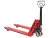 MLX55 ULTIMATE PALLET TRUCK